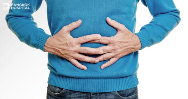 Gallbladder polyps: Is urgent care needed?