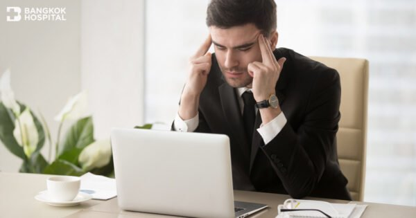 Brain Fog: Solutions to Help You Improve Concentration