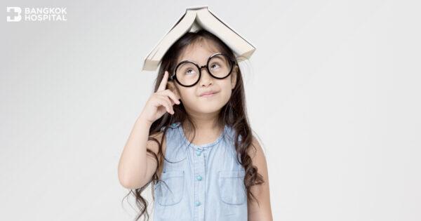 สร้างลูกพูด 3 ภาษา ตั้งแต่วัยก่อน 5 ขวบได้อย่างไร
