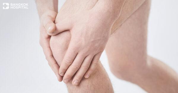 Arthroscopic meniscus repair for knee injury treatment