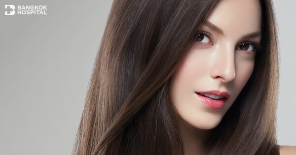Augmentation rhinoplasty: Raise up your charm with confidence and stay pretty