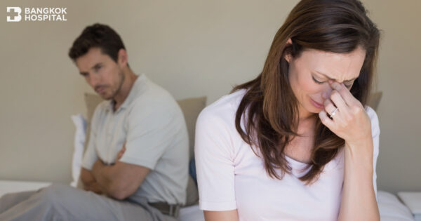 Infertility: A common reproductive problem affecting a large number of couples