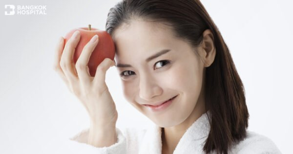 Enhancing youth and boosting confidence by an endoscopic forehead and eyebrow lift